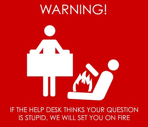 [Image: If-the-help-desk-thinks...-Flickr.jpg]