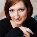 Kristin-Mastre