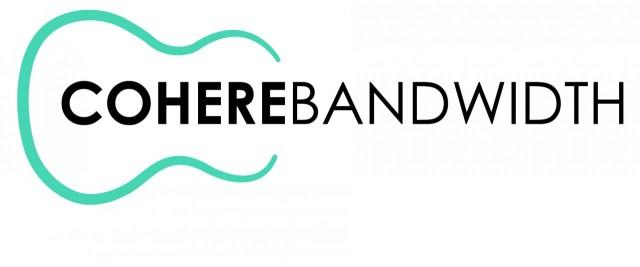 Cohere Bandwidth header