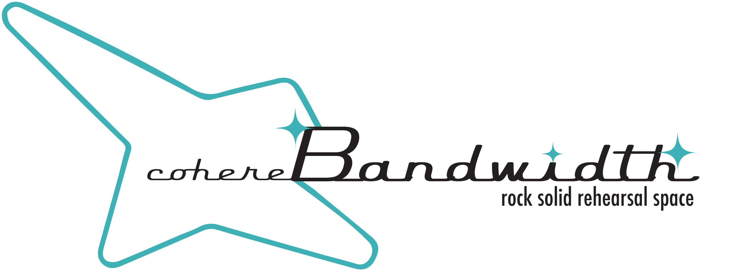 bandwidth logo horizontal   tagline
