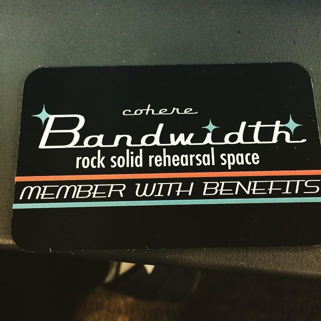 bandwidthmembercard