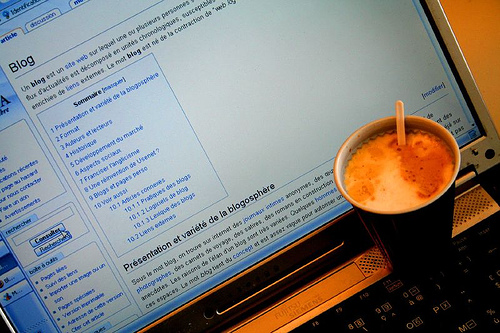 Five Must-Read Blogs For Freelancers