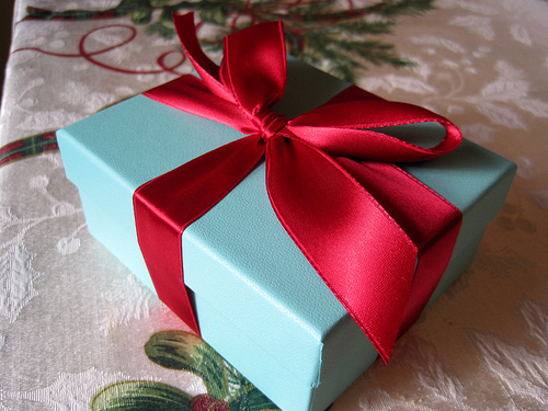 Christmas Gifts for Freelancers