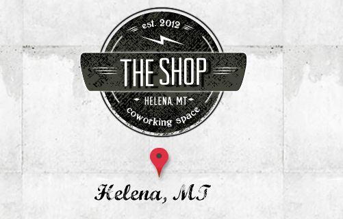 the shop helena