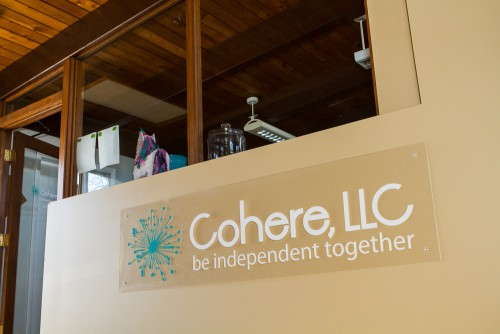 cohere-fort-collins-entrance