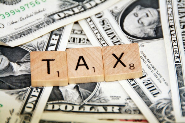 2013 taxes freelancer tips