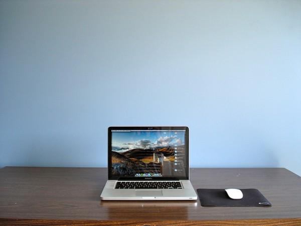 minimalism, coworking, community