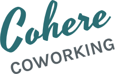 Cohere Community