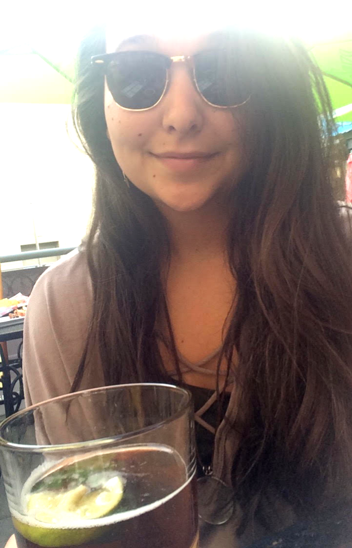 Meet Cohere's New Community Manager: Emma Cooling