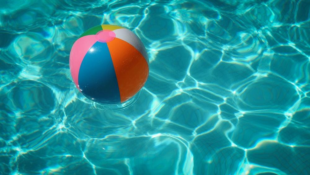 Fort Collins Community Swimming Pools