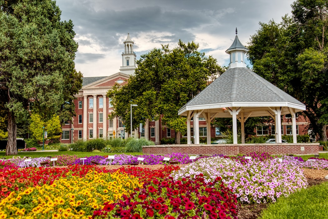 7 Summer Escapes in Fort Collins